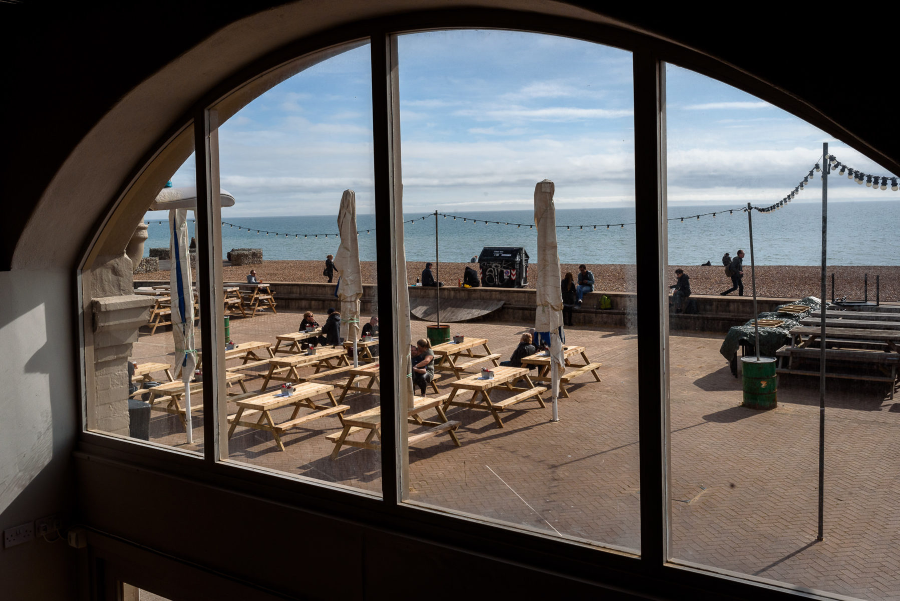 Photo-with-view-from-Brighton-Music-Hall