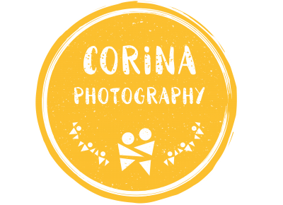 Corina Photography